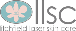 Litchfield Laser Skin Care